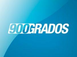 900grados.es y World of SimRacing alcanzan un acuerdo de colaboración