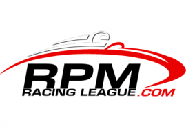 RPM Racing League ya colabora con World of SimRacing