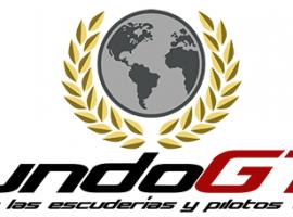 World of SimRacing y MundoGT colaboran desde ya!