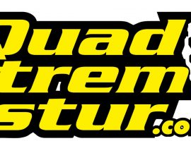 QUADEXTREMASTUR, nuevo patrocinador de World of SimRacing