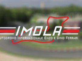 Racing Club | Previo | GT3 Imola | Segundo intento