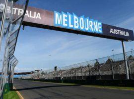 Racing Club: Previo | SuperV8 Melbourne| Nuevo Campeonato Made in Australia.