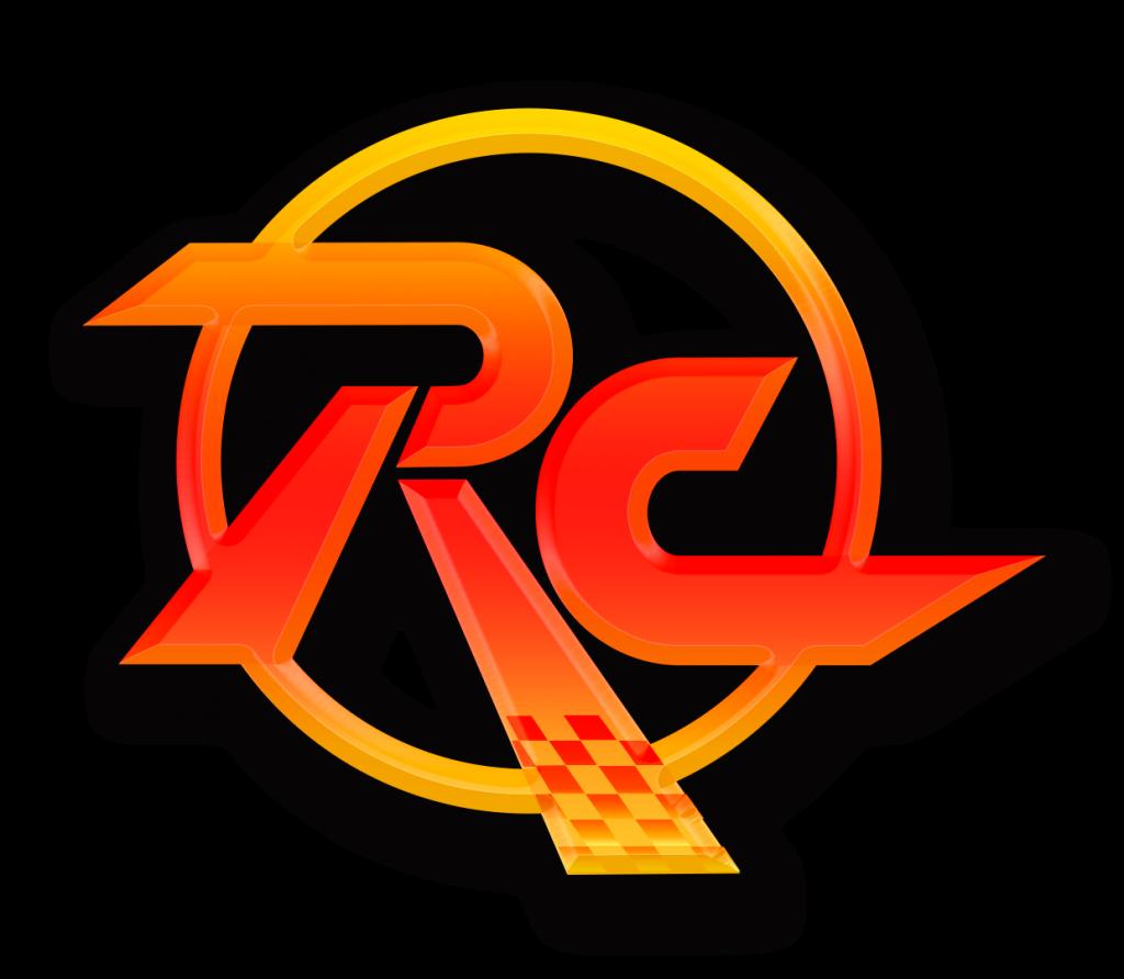 RacingCLub