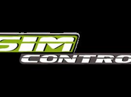 Sim-Control ya colabora con World of SimRacing