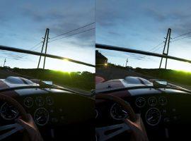 rFactor 2 da el salto a la Realidad Virtual