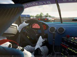 Ready to Race DLC: Audi TT RS VLN & Maserati MC12 GT1