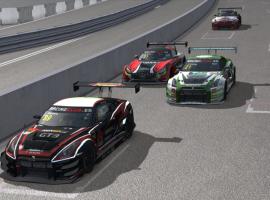 Racing Club | Spa-Francorchamps | Jondeere se lleva el campeonato