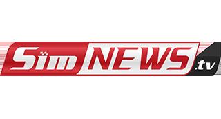 SimNewsTV