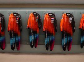 ¡Han comenzado las finales del McLaren World´s Fastest Gamer!
