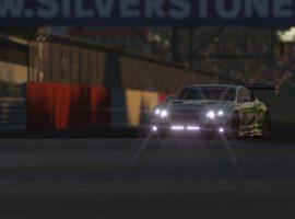Nueva actualización PowerPack GT3