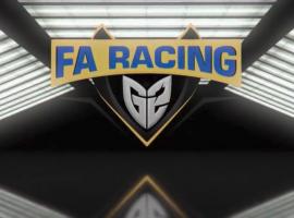 Fernando Alonso entra en los eSports