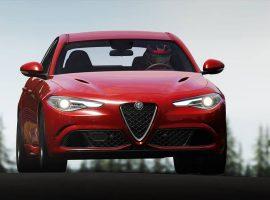 ¿Preparado para el bonus Pack 3 de Assetto Corsa?
