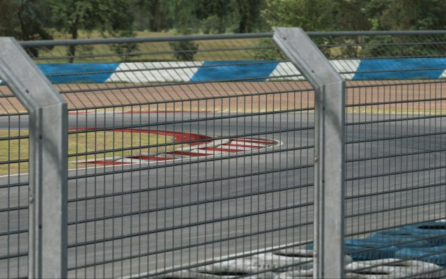 ¿Es Zhuhai International Circuit la próxima incorporación de RaceRoom?