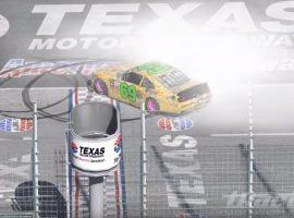 Postigo manda en la NASCAR Xfinity de LA iRacing Series tras ganar en Texas
