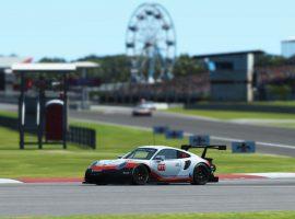 Roadmap de Mayo – Porsche aterriza en rFactor 2
