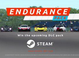 ¿Quieres ganar un Endurance Pack? Pincha aquí