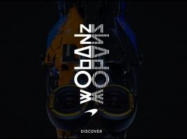 McLaren Shadow Project, a la caza del simracer más rápido, parte 2
